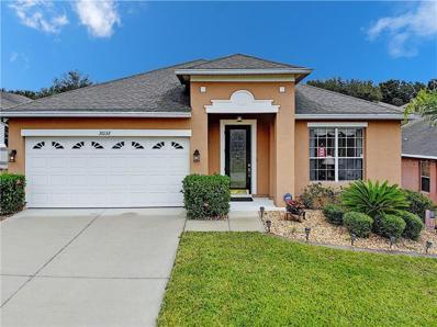 30132 Sandbunker Lane, Sorrento, FL 32776 - #: O5762782