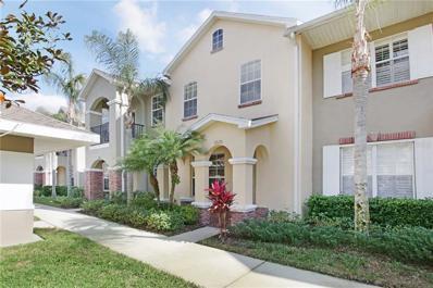 12620 Weston Drive, Tampa, FL 33626 - #: O5762785