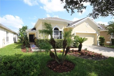 116 Peregrine Court, Winter Springs, FL 32708 - MLS#: O5762795
