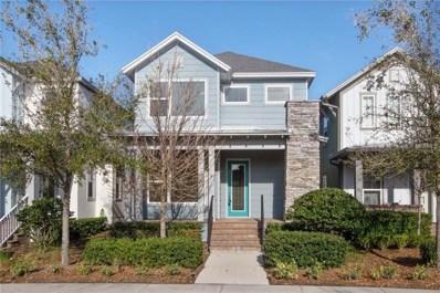 13890 Sato Avenue, Orlando, FL 32827 - #: O5762837