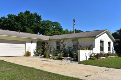 104 Brier Patch Court, Longwood, FL 32750 - #: O5762844