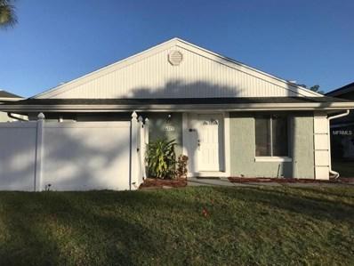 4375 White Pine Avenue UNIT 4, Orlando, FL 32811 - MLS#: O5762856