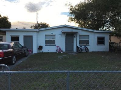 1300 Mercy Drive, Orlando, FL 32808 - #: O5763006