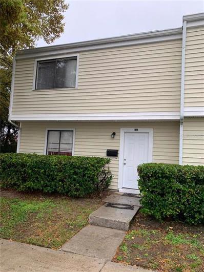 233 Debora Court UNIT 233, Altamonte Springs, FL 32701 - #: O5763030