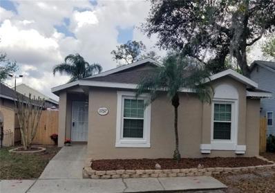 1757 Rivers Edge Drive, Orlando, FL 32825 - #: O5763065