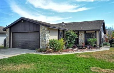 652 Stanhope Drive, Casselberry, FL 32707 - #: O5763123