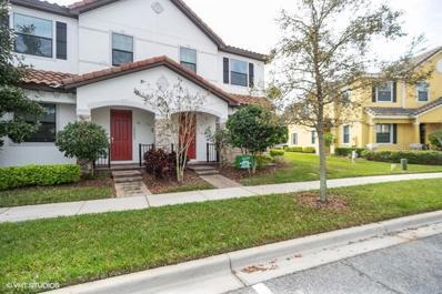 10046 Eagle Creek Center Boulevard, Orlando, FL 32832 - #: O5763298