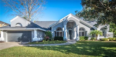 623 Chatas Court, Lake Mary, FL 32746 - #: O5763356