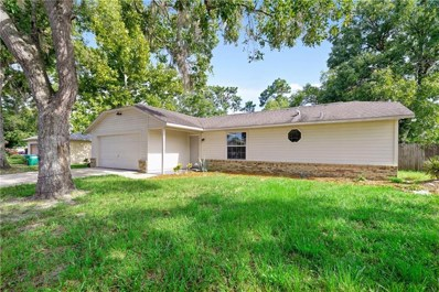 3128 Holiday Street, Deltona, FL 32738 - #: O5763387