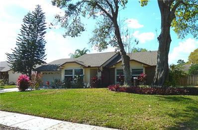 940 Logenberry Trail, Winter Springs, FL 32708 - #: O5763400