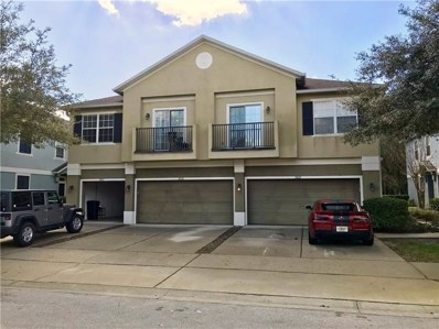 1810 San Jacinto Circle, Sanford, FL 32771 - #: O5763409