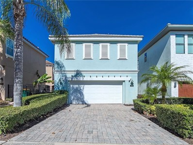 7413 Excitement Drive, Reunion, FL 34747 - MLS#: O5763466