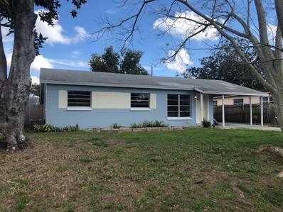 2905 Geoffrey Drive, Orlando, FL 32826 - #: O5763646