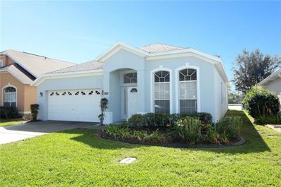 59 Spring Glen Drive, Debary, FL 32713 - MLS#: O5763655
