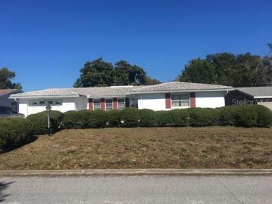 7605 Ilex Drive, Port Richey, FL 34668 - #: O5763667