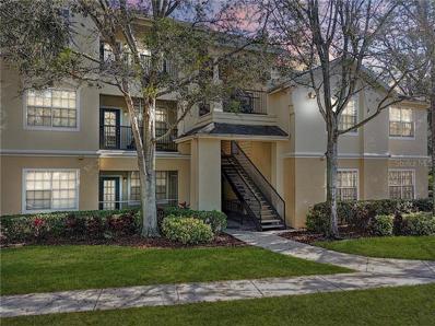 2532 Robert Trent Jones Drive UNIT 1513, Orlando, FL 32835 - #: O5763671