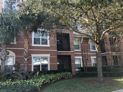 1355 Venezia Court UNIT 201, Davenport, FL 33896 - #: O5763714