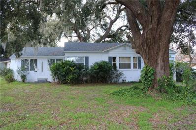 246 N Main Street, Winter Garden, FL 34787 - #: O5763735