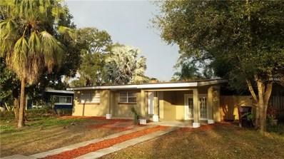 213 Mc Jordan Avenue, Orlando, FL 32801 - #: O5763743