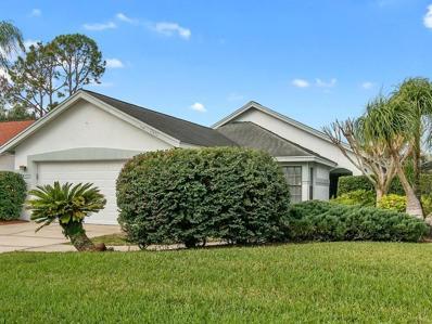 11432 Peachstone Court, Orlando, FL 32821 - #: O5763758