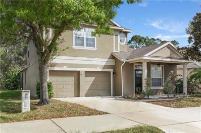 10489 Moss Rose Way, Orlando, FL 32832 - #: O5763765