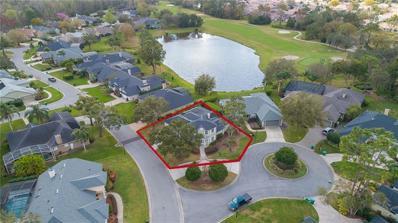 864 Bentley Green Circle, Winter Springs, FL 32708 - #: O5763842