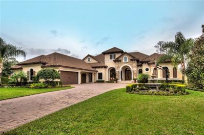3241 Winding Pine Trail, Longwood, FL 32779 - #: O5763850