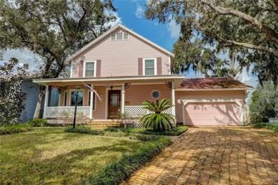 1125 Munster Street, Orlando, FL 32803 - #: O5763854