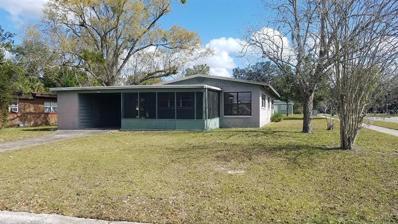 1913 Chase Avenue, Sanford, FL 32771 - #: O5763876