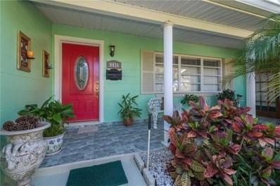 4436 Loring Place, Orlando, FL 32812 - #: O5763944