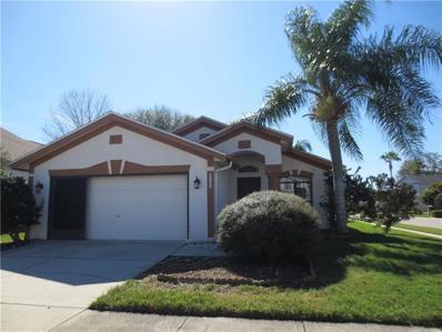 5722 Norman H Cutson Drive, Orlando, FL 32821 - #: O5764015