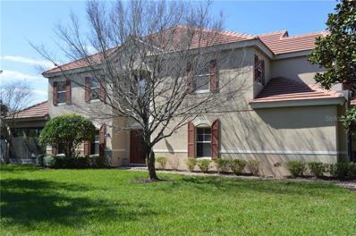 6726 Sorrento Street UNIT 2, Orlando, FL 32819 - MLS#: O5764025