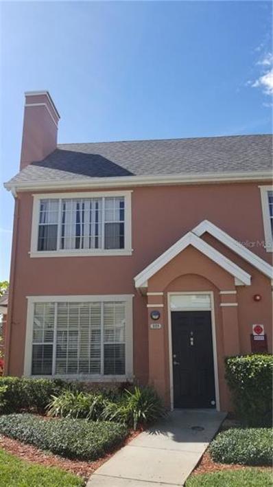 9165 Lee Vista Boulevard UNIT 103, Orlando, FL 32829 - #: O5764040