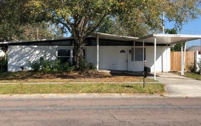7408 Patrician Place, Tampa, FL 33619 - MLS#: O5764051