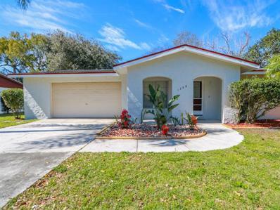 1308 Pleasant Place, Lakeland, FL 33801 - #: O5764078