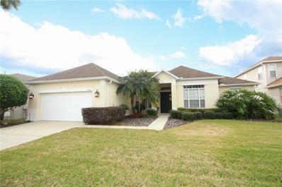 14632 Riviera Pointe Drive, Orlando, FL 32828 - MLS#: O5764109