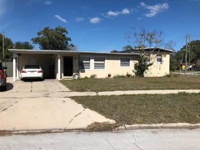 1030 Romano Avenue, Orlando, FL 32807 - #: O5764122
