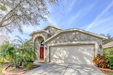 5045 Marbella Isle Drive, Orlando, FL 32837 - #: O5764146
