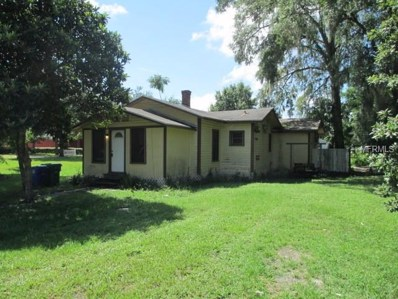123 W Wilbur Avenue, Lake Mary, FL 32746 - #: O5764157