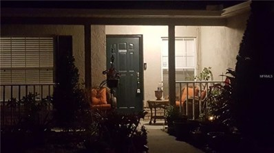 117 Rockhill Drive, Sanford, FL 32771 - #: O5764161