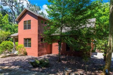 1069 Whistling Winds Point, Oviedo, FL 32765 - #: O5764187