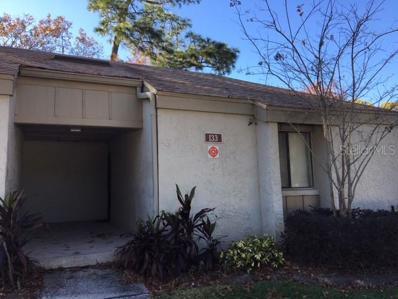 133 Springwood Circle UNIT B, Longwood, FL 32750 - #: O5764209