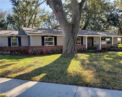 4281 Middlebrook Lane, Orlando, FL 32812 - MLS#: O5764224
