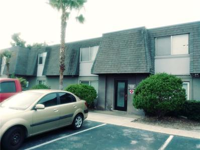 1948 Conway Road UNIT 6, Orlando, FL 32812 - MLS#: O5764239