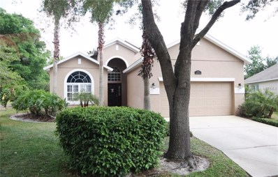 1247 Stonehaven Court, Lake Mary, FL 32746 - #: O5764246