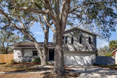 1190 Village Forest Place, Winter Park, FL 32792 - #: O5764254