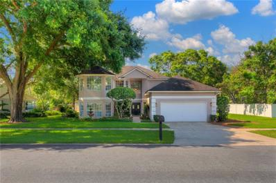 103 Ridge Road, Lake Mary, FL 32746 - #: O5764268