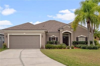 17804 Olive Oak Way, Orlando, FL 32820 - #: O5764278