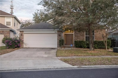 9925 Cypress Knee Circle, Orlando, FL 32825 - #: O5764334