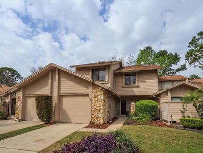 426 Evesham Place, Longwood, FL 32779 - #: O5764365